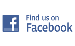 Find-us-on-FB.png